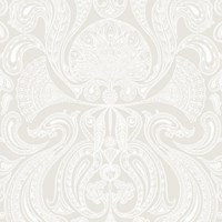 Cole And Son Malabar Wallpaper 95 7040