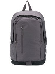 Nike All Access Soleday Backpack Grey