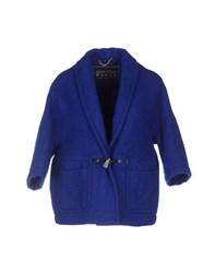 Harnold Brook Suits And Jackets Blazers Women