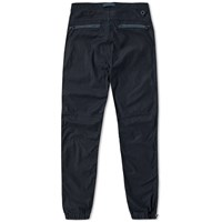 White Mountaineering Cycling Pant Blue