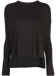 Alala Breakers Long Sleeve Top 60