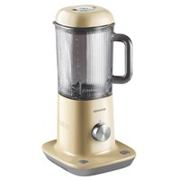 Kenwood Kmix Iconic Table Blender Almond Blx52