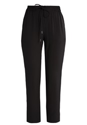 Part Two Gilah Trousers Black