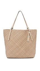Michael Kors Hutton Large Tote Elephant