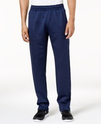 Ideology Id Men's Performance Sweatpants Created For Macy's Night Sky Heather