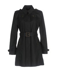 Sealup Coats And Jackets Overcoats Light Brown