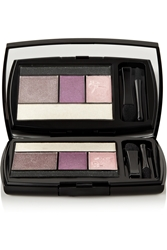 Lancome Jason Wu Color Design Palette 303 Alpha Dahlia