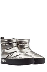 Marc By Marc Jacobs Padded Shell Boots