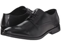 Base London Huron Black Men's Shoes