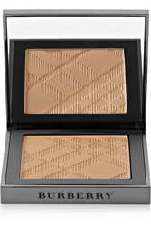Burberry Warm Glow Bronzer 04 Summer Glow