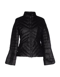Bomboogie Coats And Jackets Down Jackets Women Black