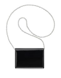 Nine West Collection Clutch Black