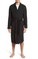 Nordstrom Men's Men's Shop Thermal Robe