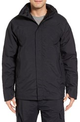 The North Face Men's Thermoball Tm Coat
