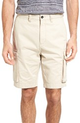 Rodd And Gunn Men's Homewood Utility Shorts