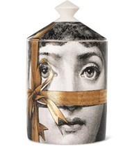 Fornasetti Regalo Scented Candle 300G Colorless