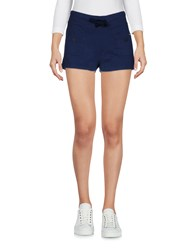 North Sails Shorts Dark Blue