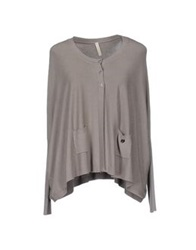 Fly Girl Cardigans Khaki