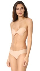 The Natural Silicone Adhesive Bra Nude