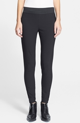 Stella Mccartney Miracle Leggings Black