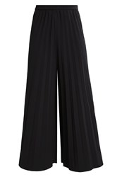 Gestuz Fipo Trousers Black
