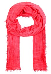 Polo Ralph Lauren Scarf Starboard Red