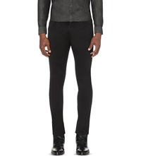 Reiss Blackbird Slim Fit Tapered Jeans
