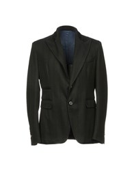 John Sheep Blazers Green