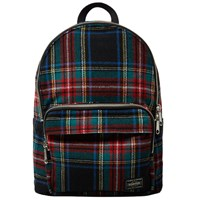 Head Porter Lesson Day Pack Multi
