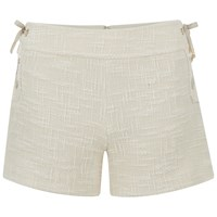 Paul And Joe Sister Women's Janeiro Shorts Cream