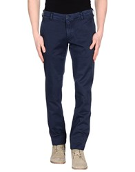 Mason's Trousers Casual Trousers