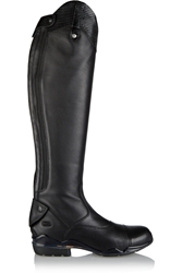 Ariat Volant S Leather Riding Boots