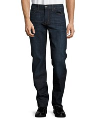 Joe's Jeans Timothy Dark Wash