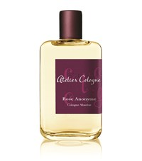 Atelier Cologne Rose Anonyme Cologne 200Ml Unisex