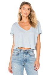 Sam And Lavi Alana Tee Baby Blue