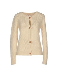 Galliano Knitwear Cardigans Women