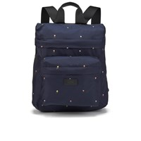 Paul Smith Accessories Men's Ice Cream Backpack Multi