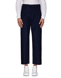 Marni Trousers Casual Trousers Men