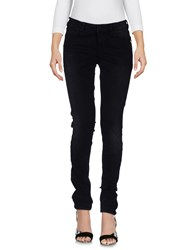 Scotch And Soda Jeans Black