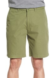Men's Patagonia 'All Wear' Organic Cotton Chino Shorts