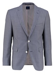 Joop Frico Suit Jacket Dunkelbau Dark Blue