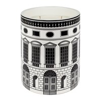 Fornasetti Scented Candle 900G Architettura