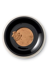 Bareminerals 'Blemish Remedy' Foundation Clearly Sand