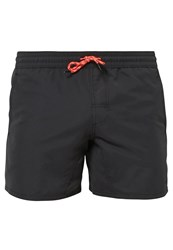 Brunotti Cacktus Swimming Shorts Black