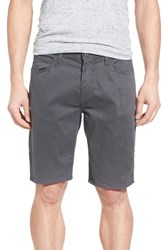 Original Paperbacks Men's 'Los Feliz' Shorts