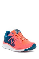 New Balance 790 V6 Running Sneaker Wide Width Available Multi