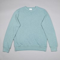 Hartford Teal Sweatshirt
