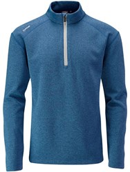 Ping Men's Kelvin Jumper Blue