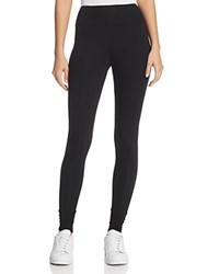 Ugg Rainey Leggings Black