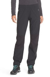Women's Adidas 'Terrex' Water Repellent Pants